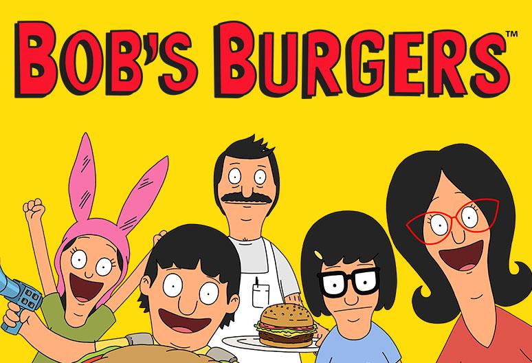 Bob's Burgers (Fox)
