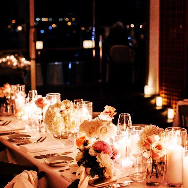 Another pic from the recent wedding of Jo & Luca's. #sydneywedding #sydneyweddingstylist #sydneybride #sydneyflowers #whitewedding  Venue @regattarosebay  Styling, candles and flowers @belinda_thecuratedlife_  Photography @ameliafullarton