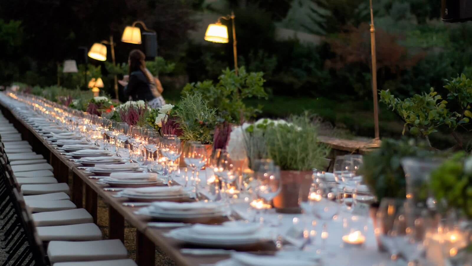 The Curated Life - Outdoor Wedding Reception givy small.jpg