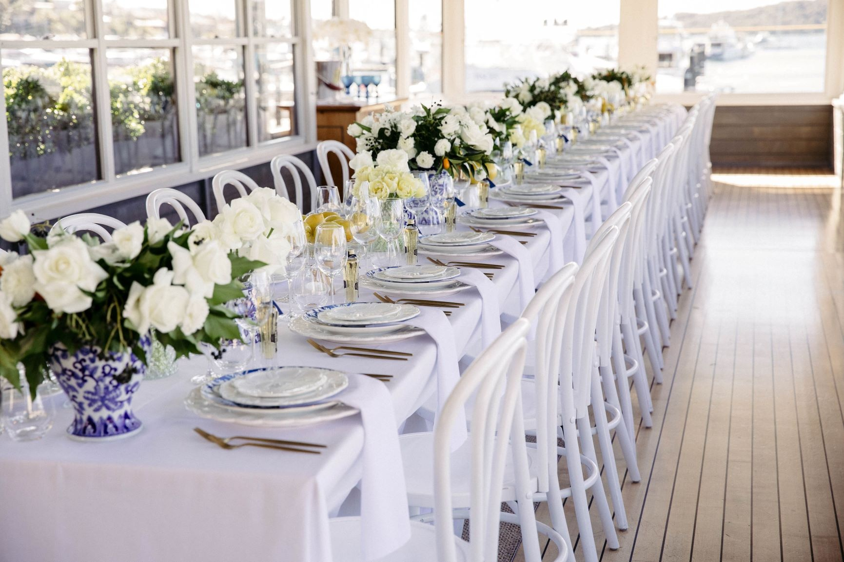 Regatta Rose Bay Event Setting by The Curated Life.jpg