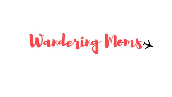 Wandering Moms.png