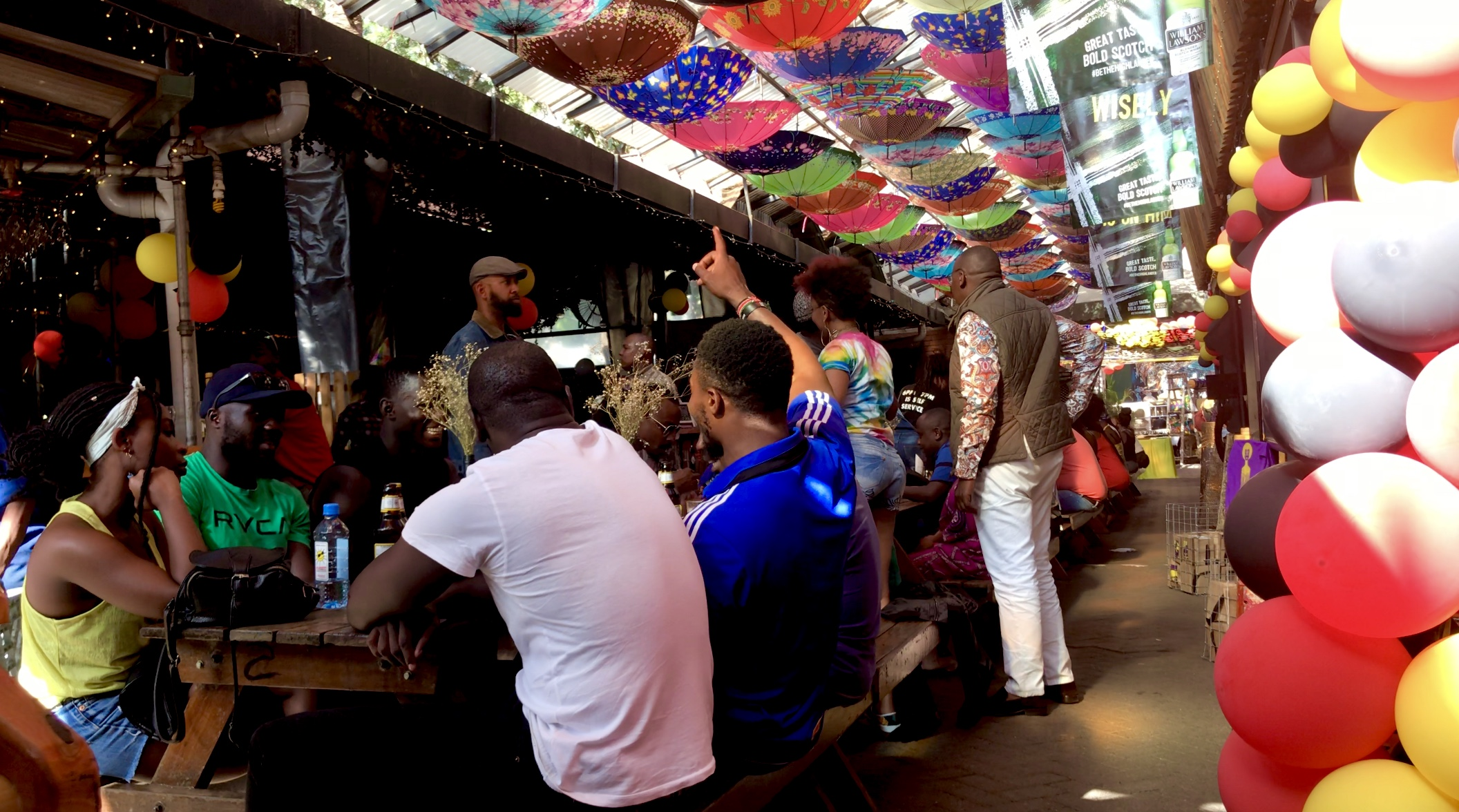 Yimbiha-Sundays-Are-For-Chilling-at-K1-Flea-Market3.jpg