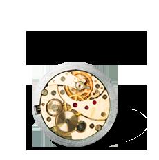 Clockwork - It just works