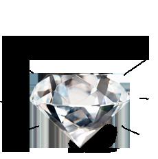 Diamond service - the best craftmanship