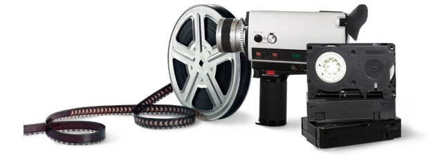 film_v2.png