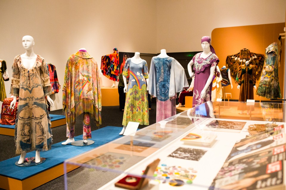 COUNTER-COUTURE at BAM