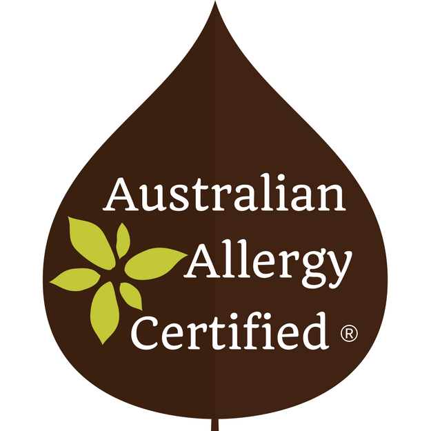 Australian Allergy Certified.jpeg