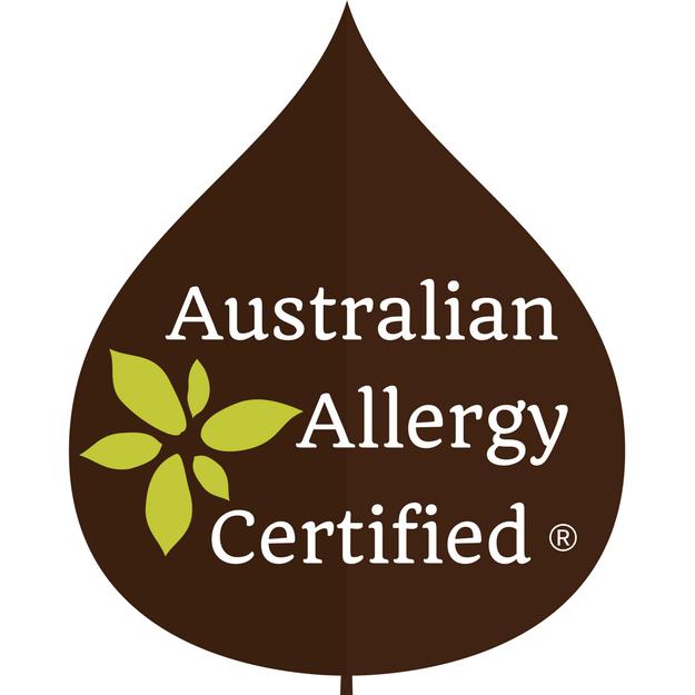 Australian Allergy Certified.jpeg