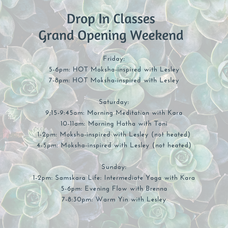GRAND OPENING SCHEDULE.png
