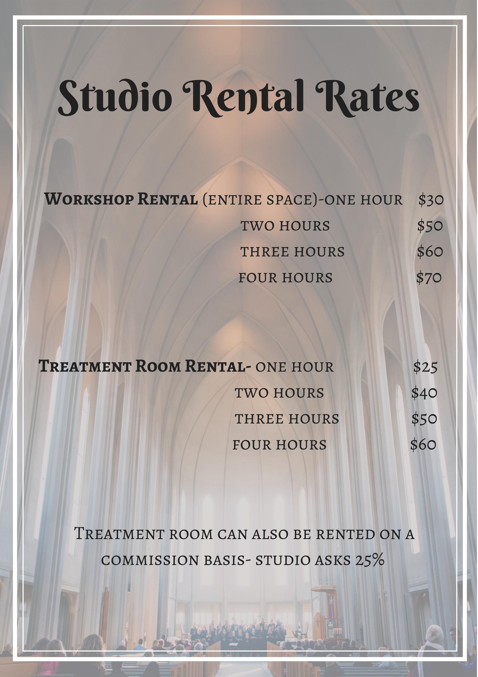 Rental Rates.png