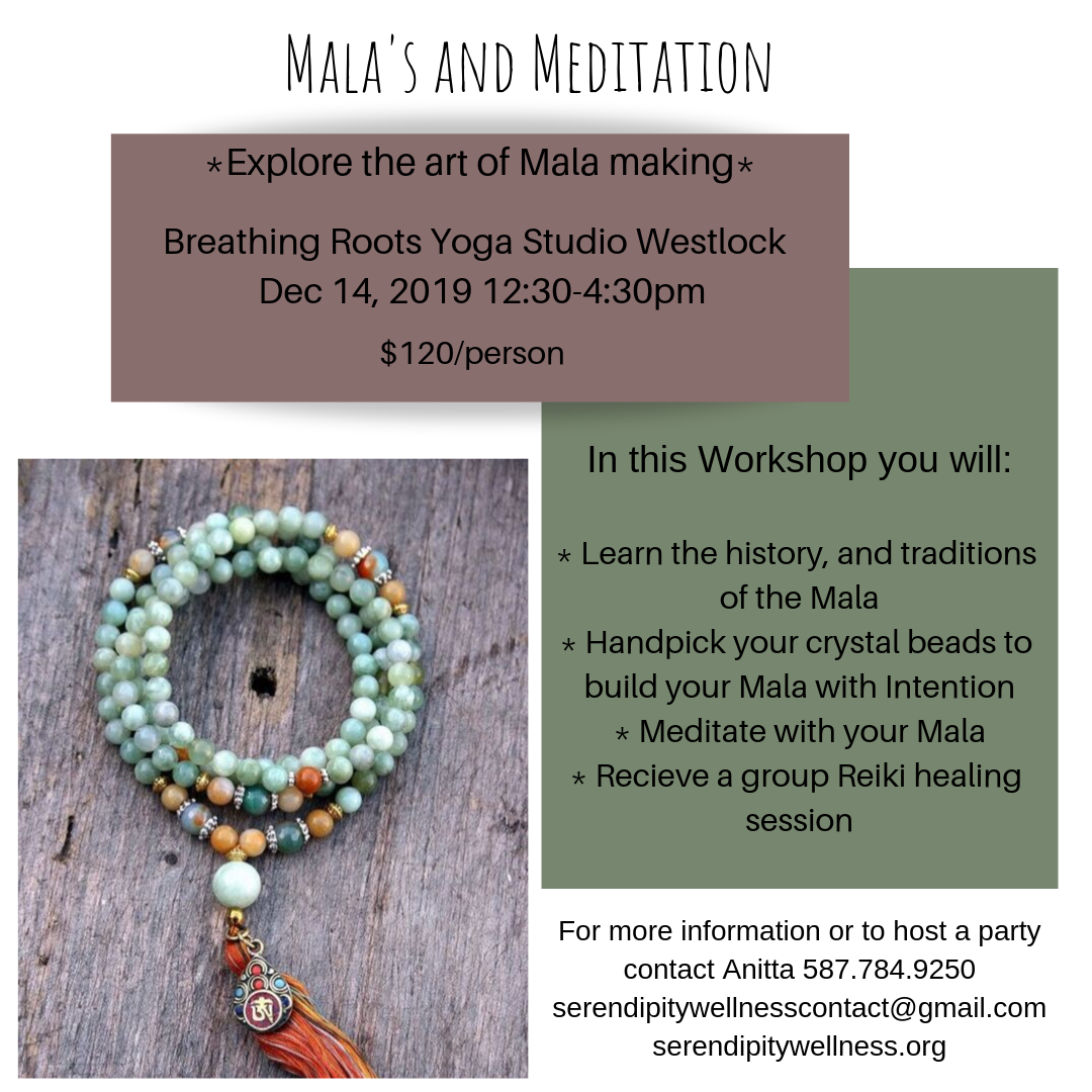 Mala's and Meditation.png