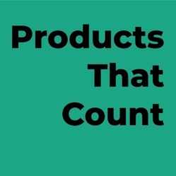 ProductsThatCount-new-logo-01-300x300.jpg
