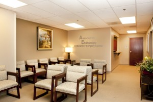 Assoc-Endo-Waiting-Room-300x200.jpg