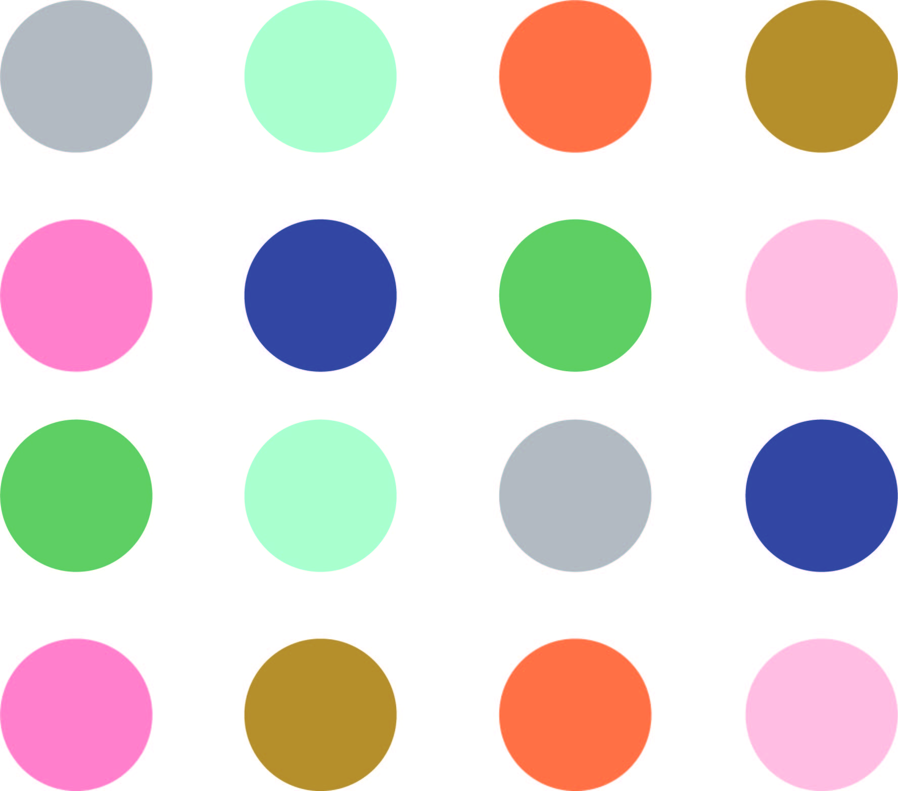 dots for instagram.jpg