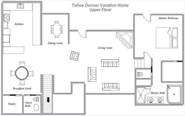 floor plan upper.jpg