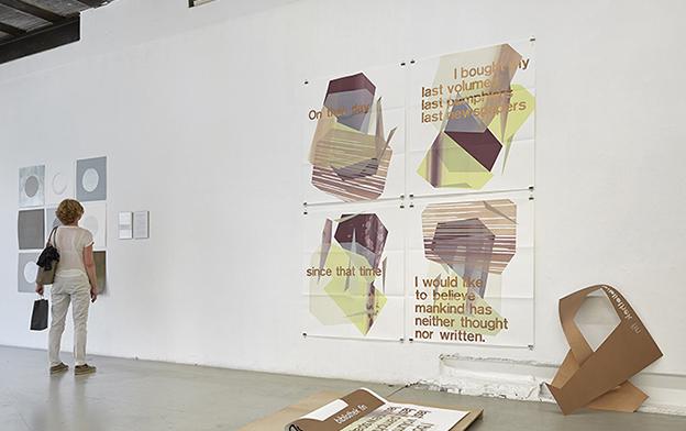 Exhibition Liminality 1.jpg