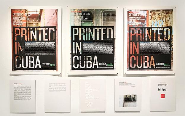Print_Cuba SF_Show_10.jpg