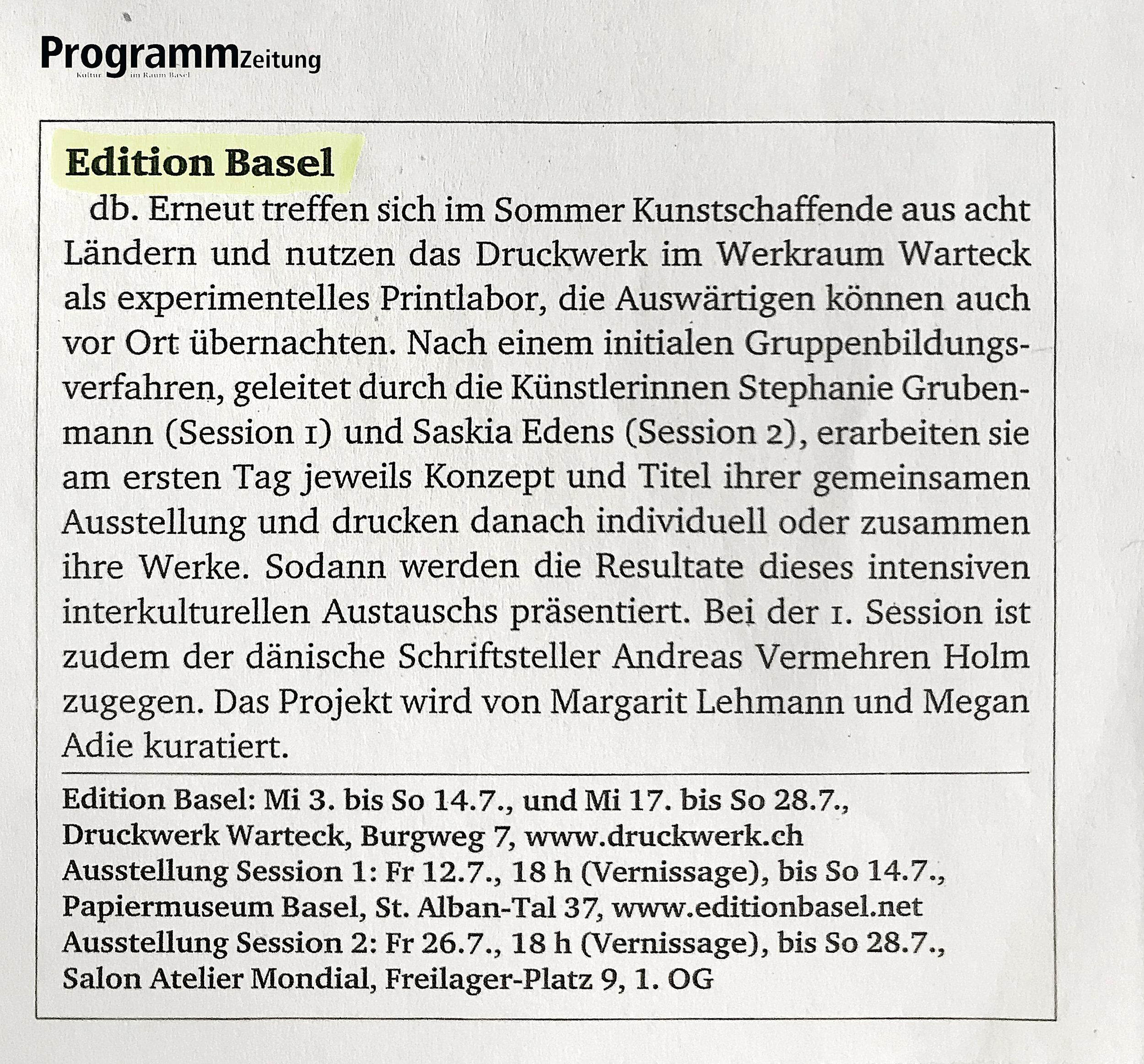 ProgrammZeitung 2019_ DB.jpg