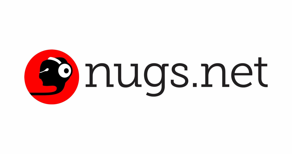 Live performances now available on Nugs.net - You can now find us on nugs.net. We will be uploading show performances regularly so check the website for subscription details and stay up to date on our live releases!
