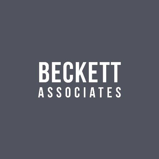 beckett_associates.jpg