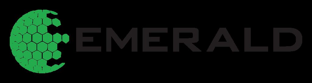 2018EmeraldConferenceLogo-1024x275.png