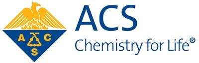 acs-logo-sm.jpg