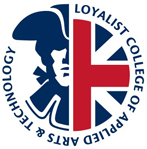loyalistcollege-logo.jpg
