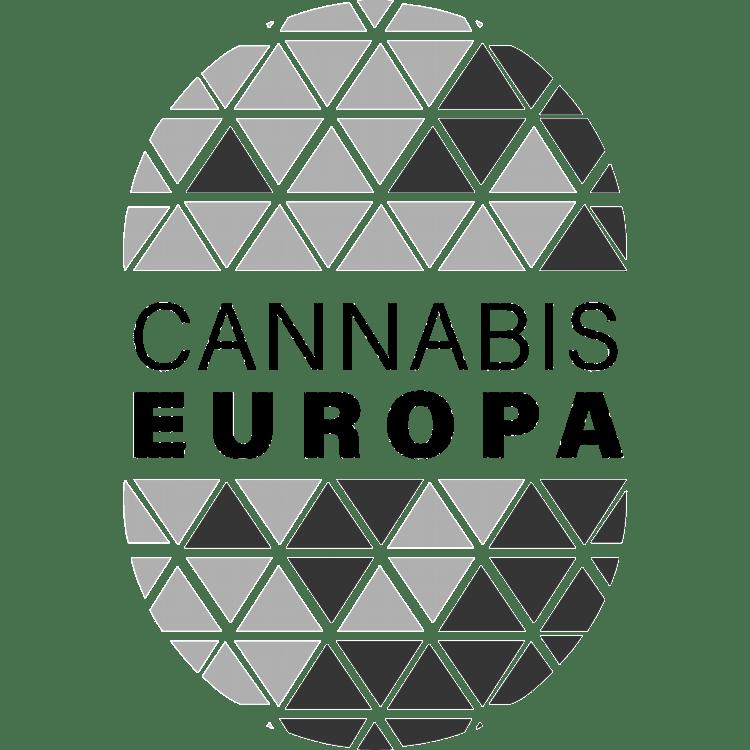CANNABIS-EUROPA-ALTERNATIVE-LOGO-GREY.png