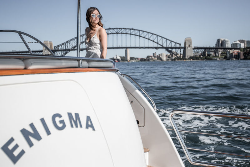 Enigma Charters_low res (40).jpg