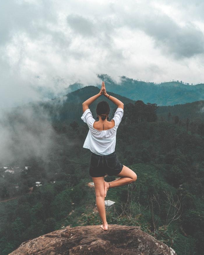 roots yoga .jpeg