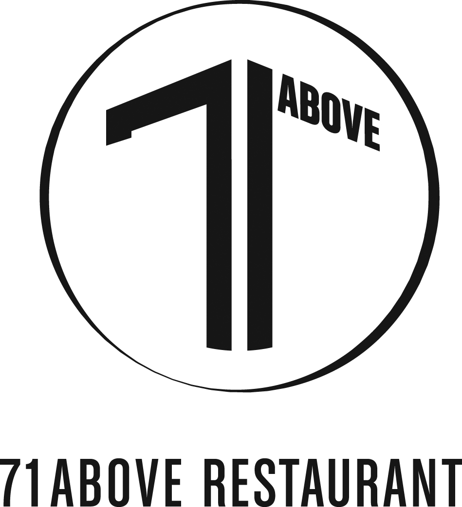 Copy of 71Above