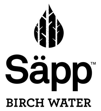 sapp_logo_final_with_descriptor.jpg
