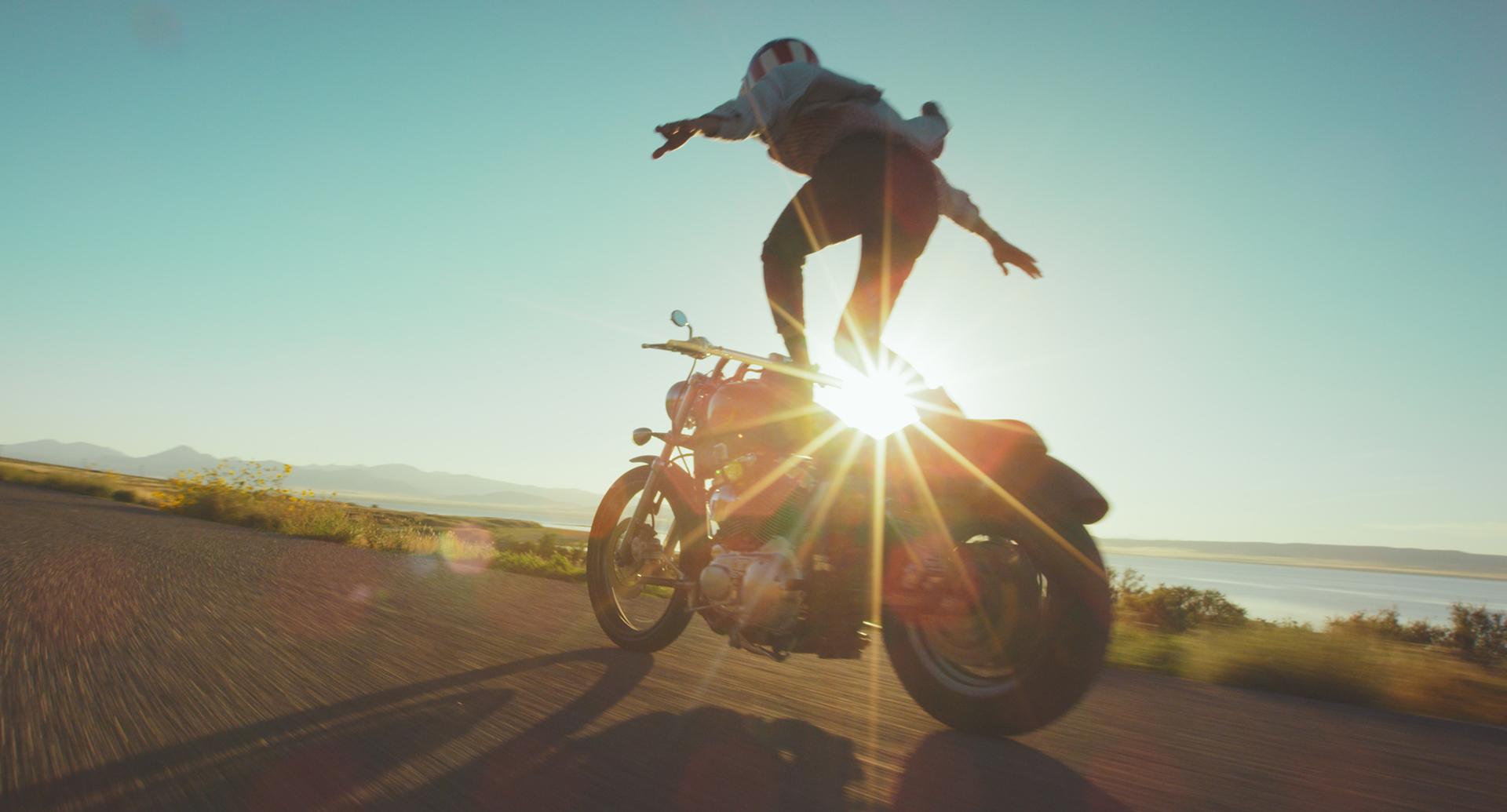 Moto Surf 4.jpg