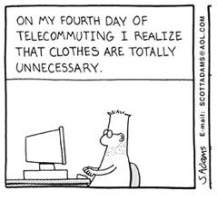 telecommute.png