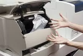 deathbyprinter.png