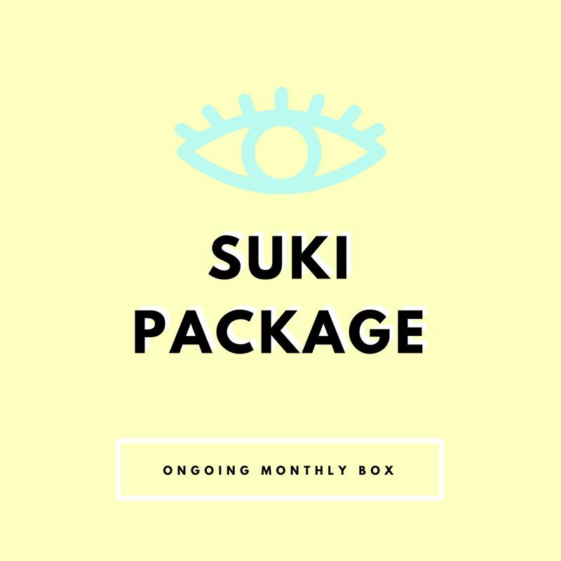 sukipackage_arigatouaiko_japanesestationery.png