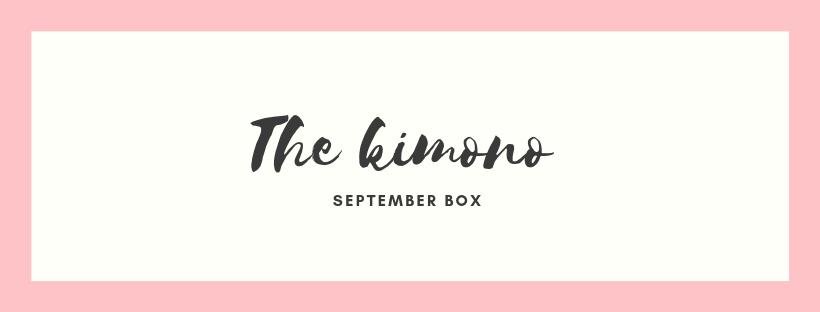 thekimono_septemberbox_arigatouaiko.png