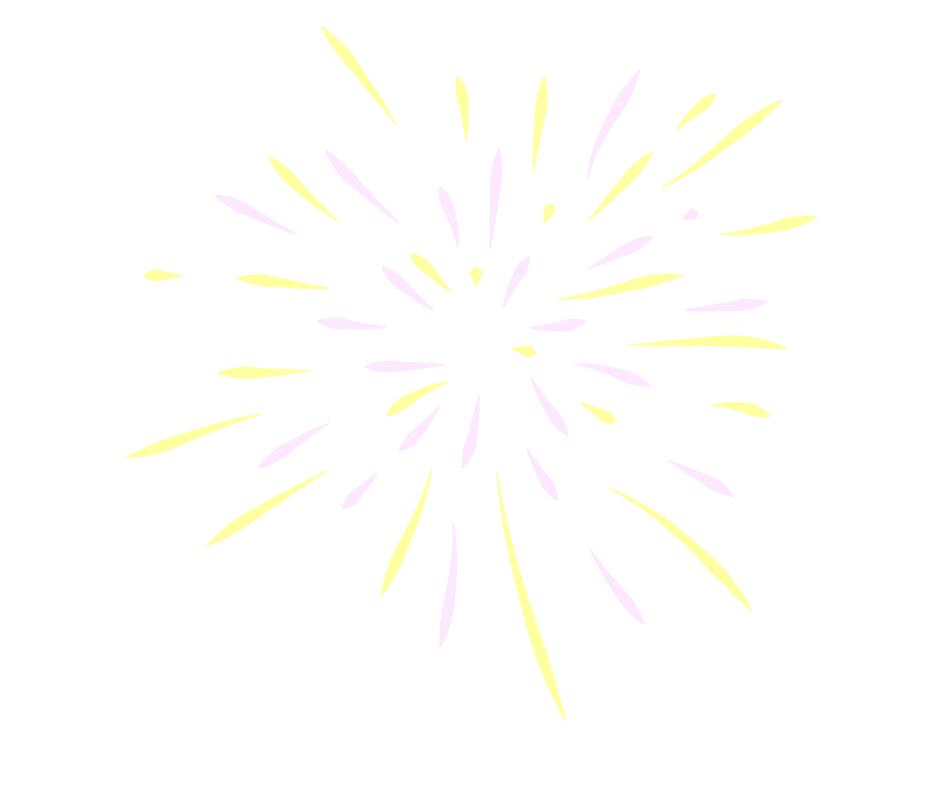 arigatouaiko_japanesestationery_fireworks