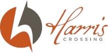 HarrisCrossingLogo(RGB)Small (2).jpg