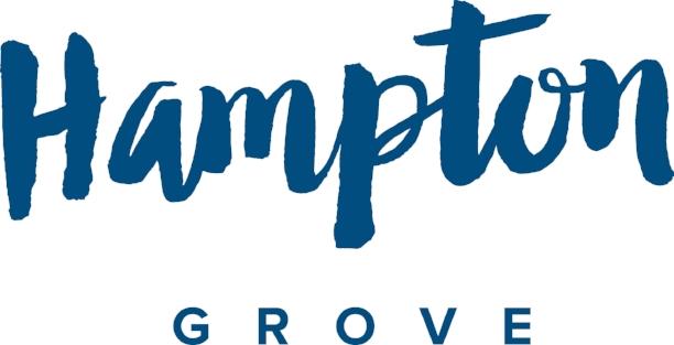 Hampton Grove_cmyk_blue_lge.jpg