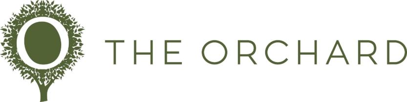 The-Orchard_hrz_green_lge.jpg