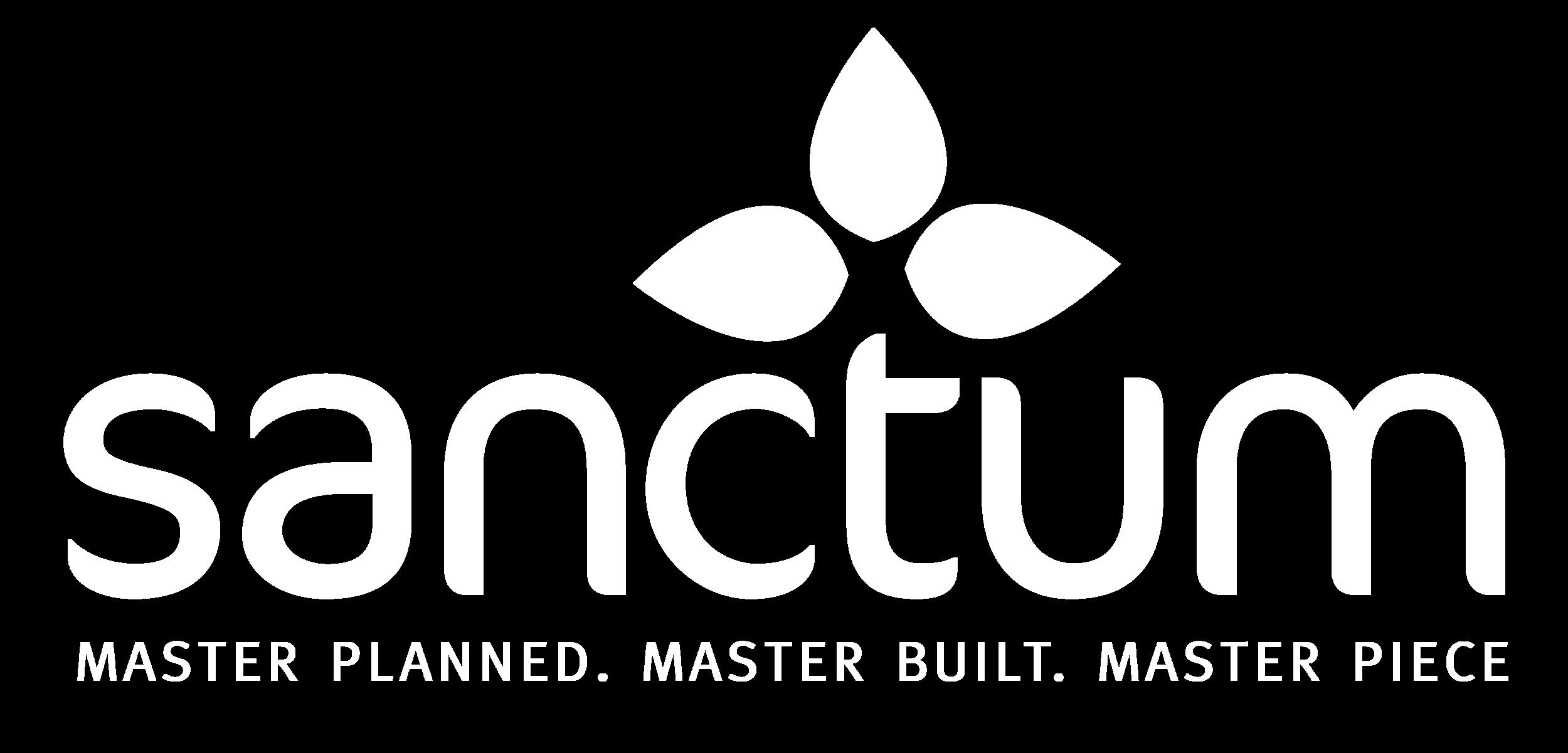 Sanctum Logo White.png
