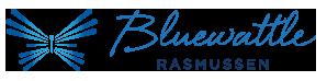 bluewattle-logo.png