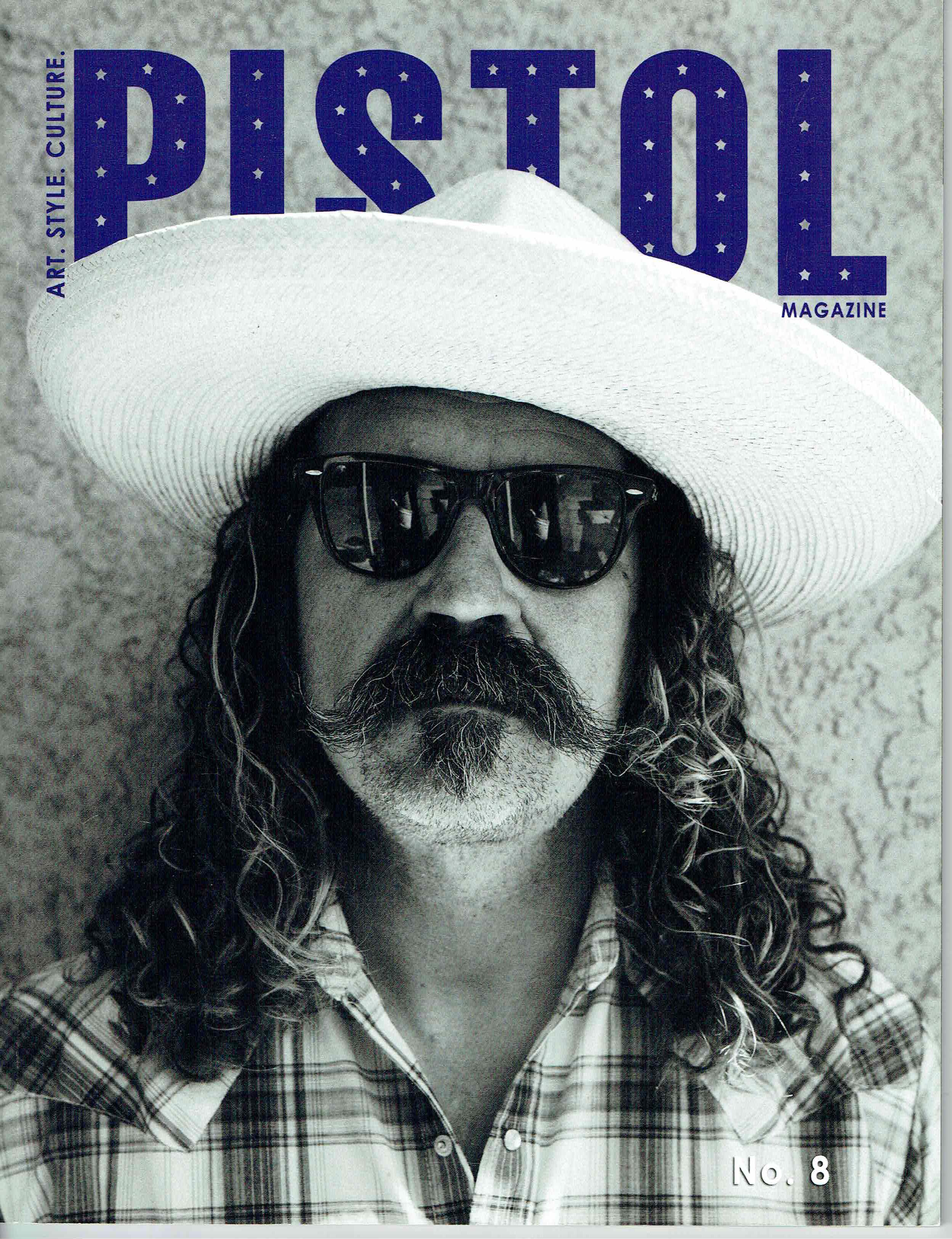 dg-PistolMag-cover.jpg