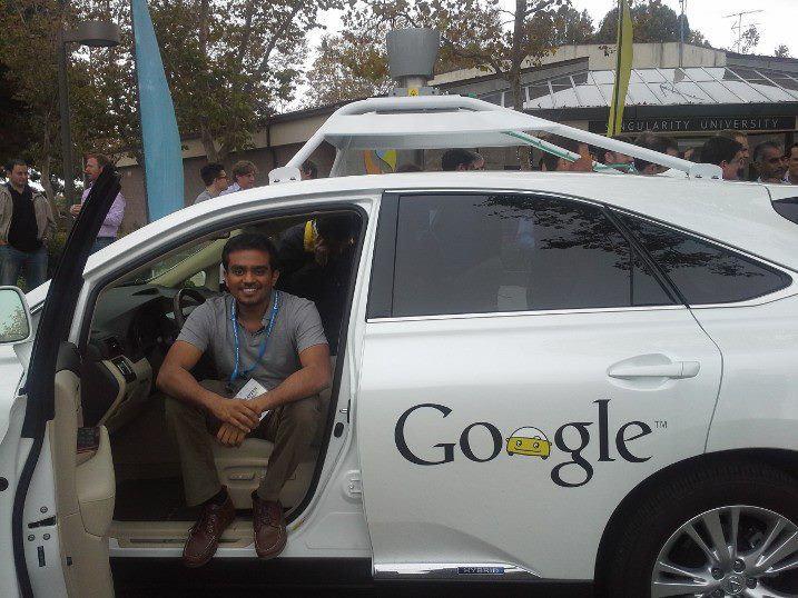 Praveen Suthrum - Google self-driving car.jpg