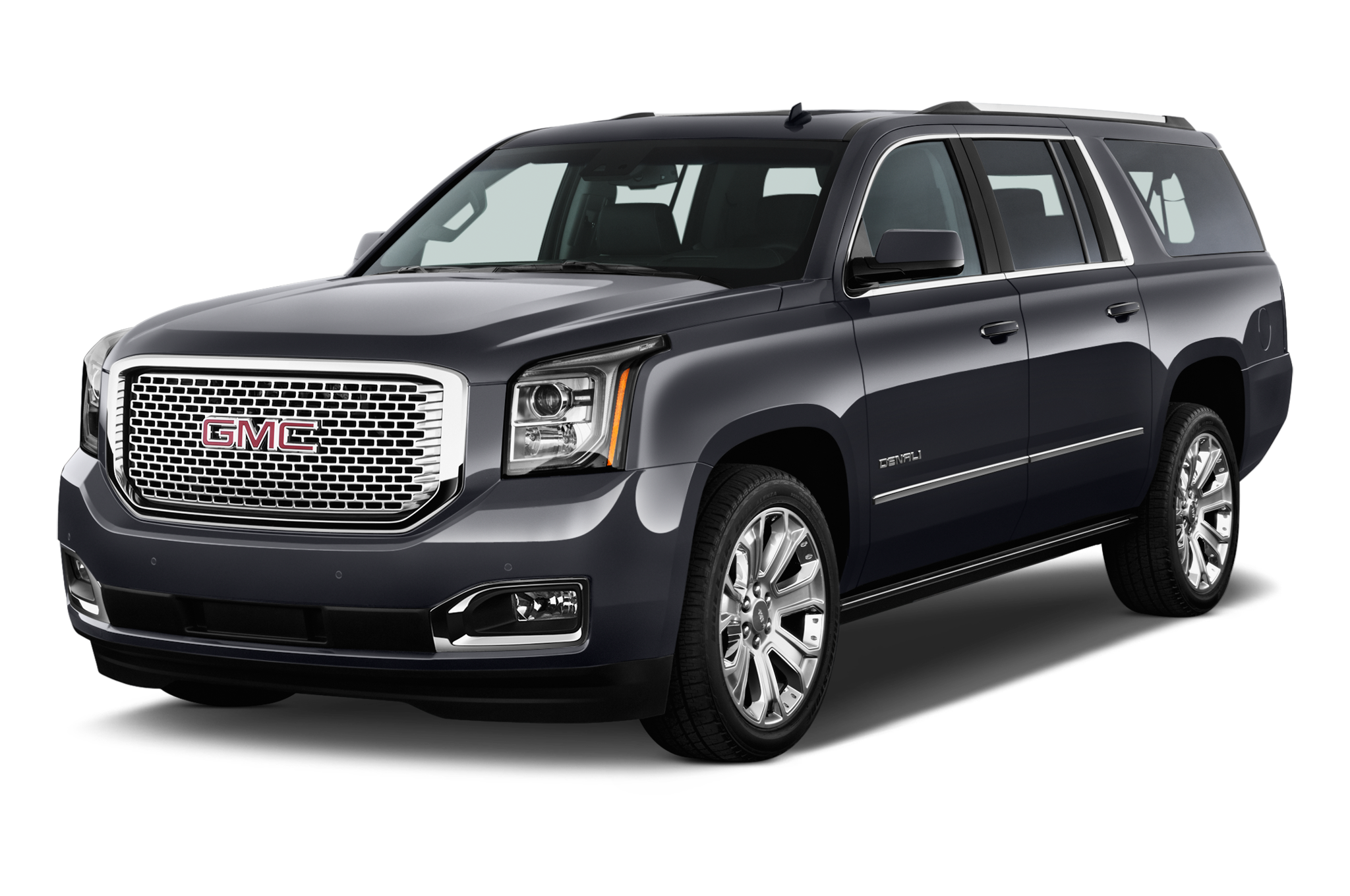 - Our fleet includes executive sedans, luxury SUVs, stretch limousines, mini coaches and full size motor coaches.Scottsdale Car Service, the limousine service of choice in Phoenix and the surrounding areas, is consistently recognized, by both regular as well as first time customers, as the Valley's best chauffeured ground transportation provider.