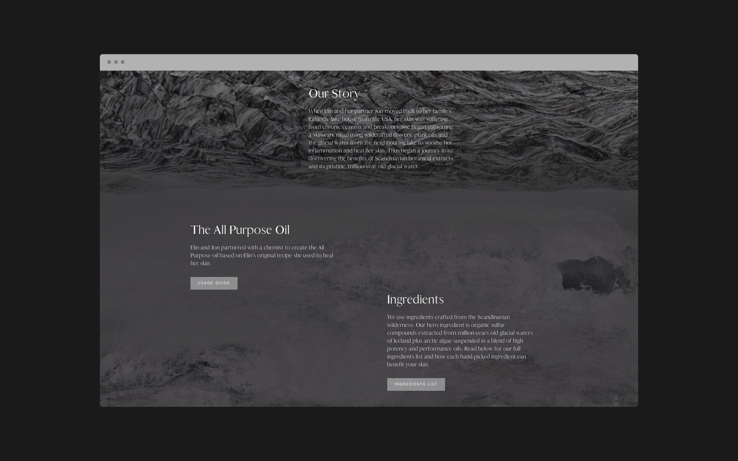 Hreinn Website2.jpg