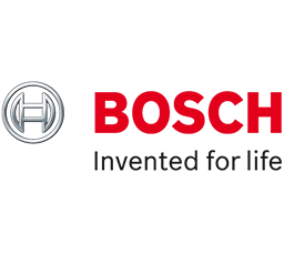 bosch-stacked.png