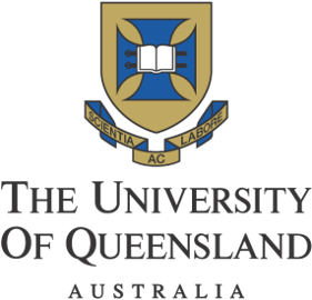 UQ-stacked.png