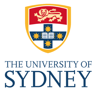 USyd-stacked.png